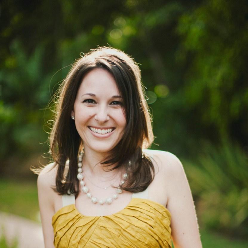 Nicole Gulotta