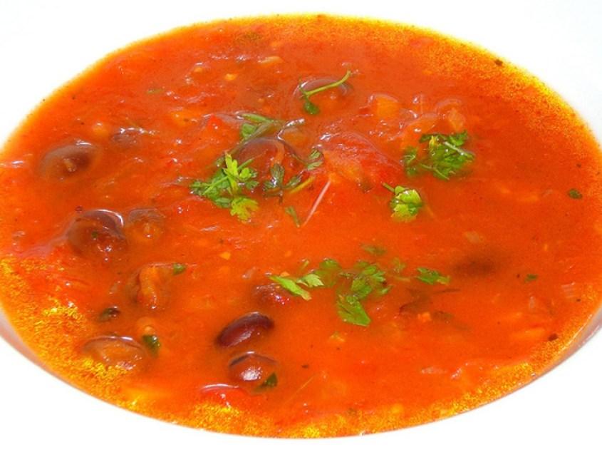 Flickr F_A Turkey food corba soup
