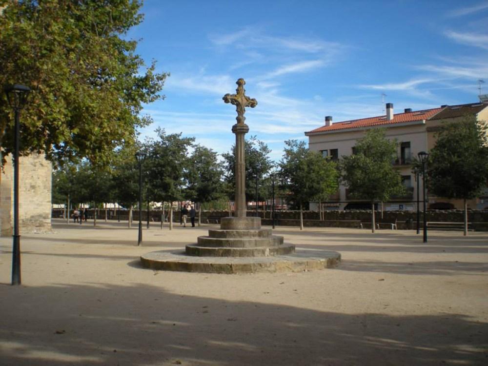 Sant Cugat Barcelona Spain