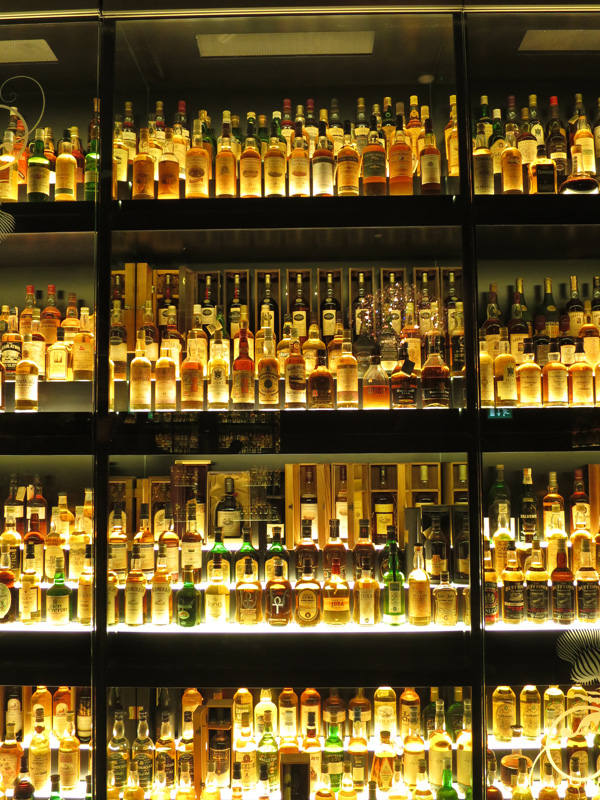 whiskycollection3