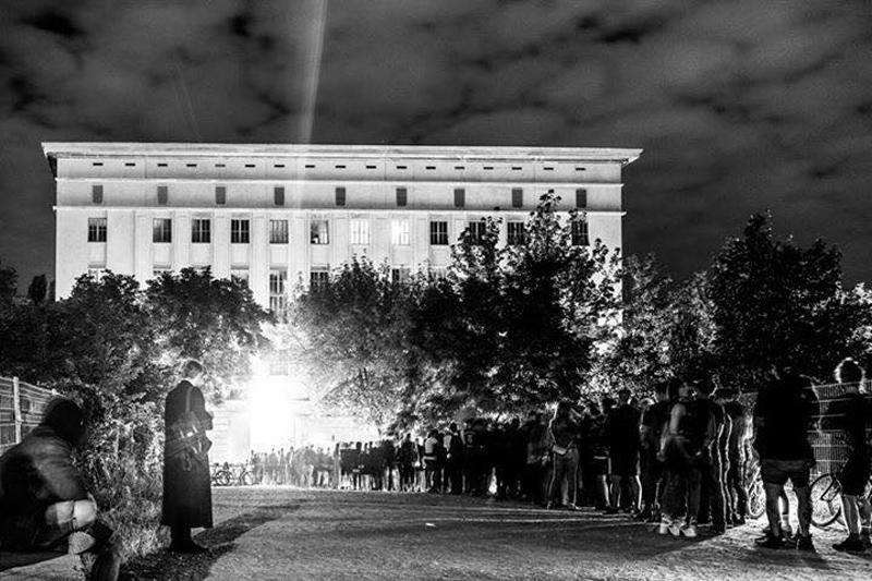 berlin-nightclub-berghain-facebook