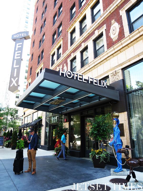 hotel-felix-entrance-nadia