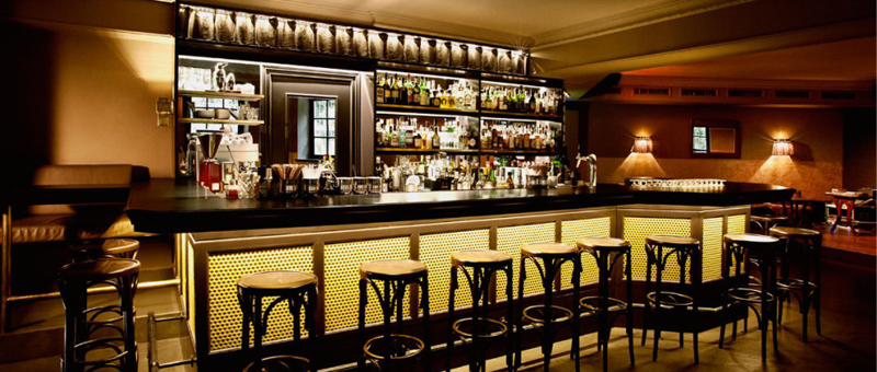 according to this expat here are the top 5 bars in munich. Black Bedroom Furniture Sets. Home Design Ideas