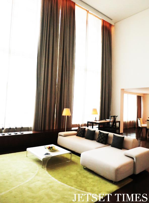 como-suite