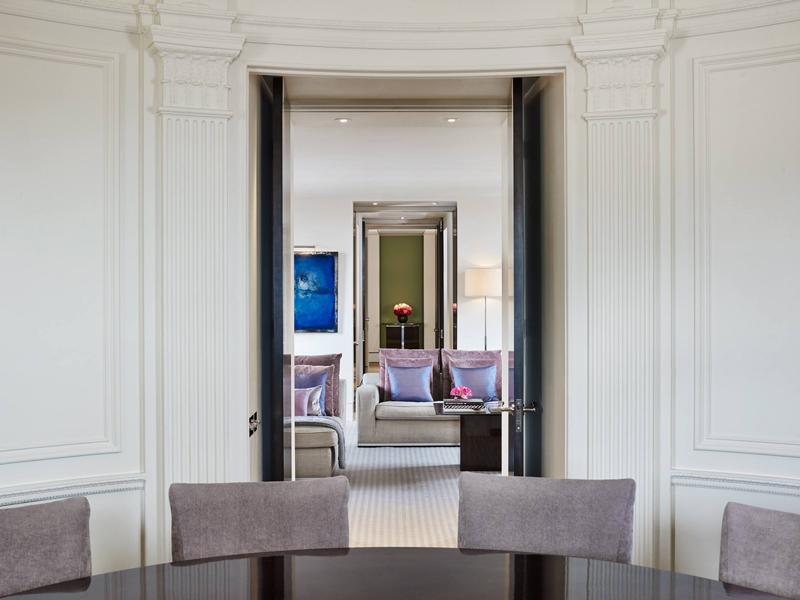 facebook-one-aldwych-luxury-suite