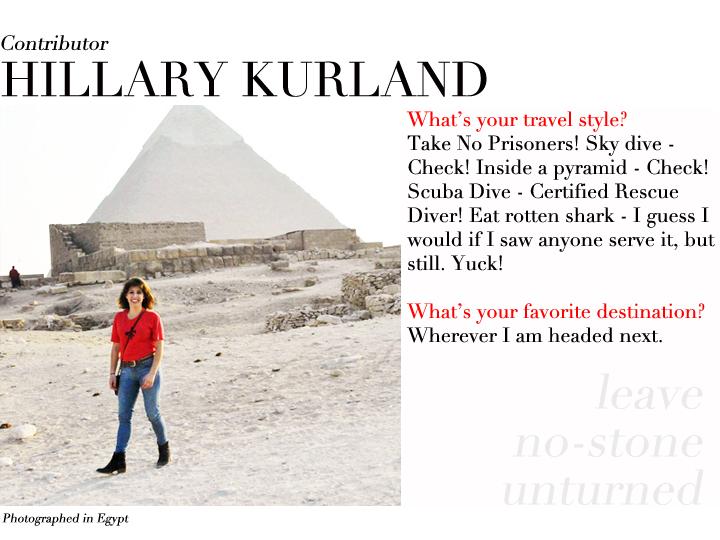 hillary-kurland-contributor-profile