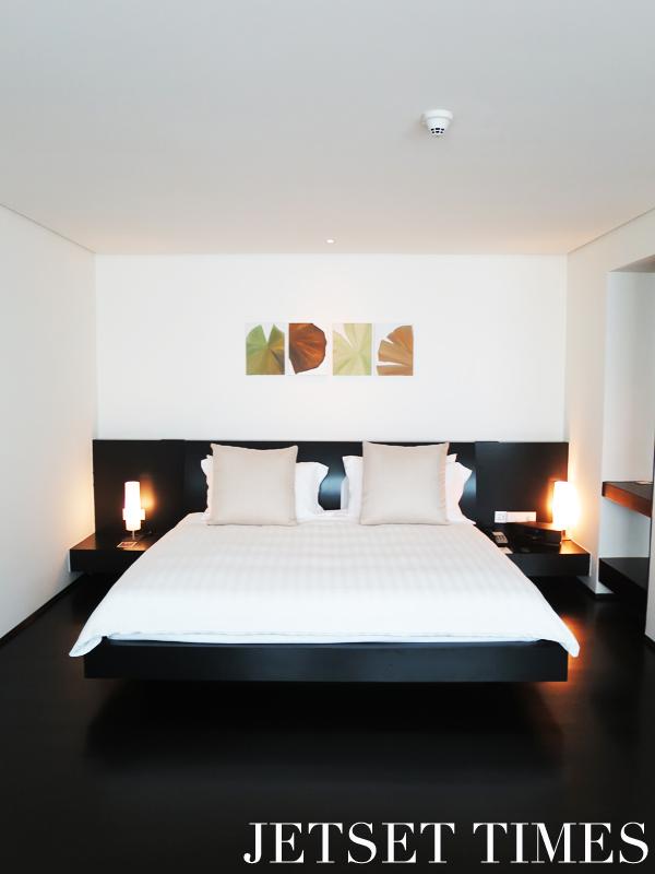 metropolitan-room2