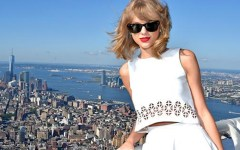 taylor-swift-new-york