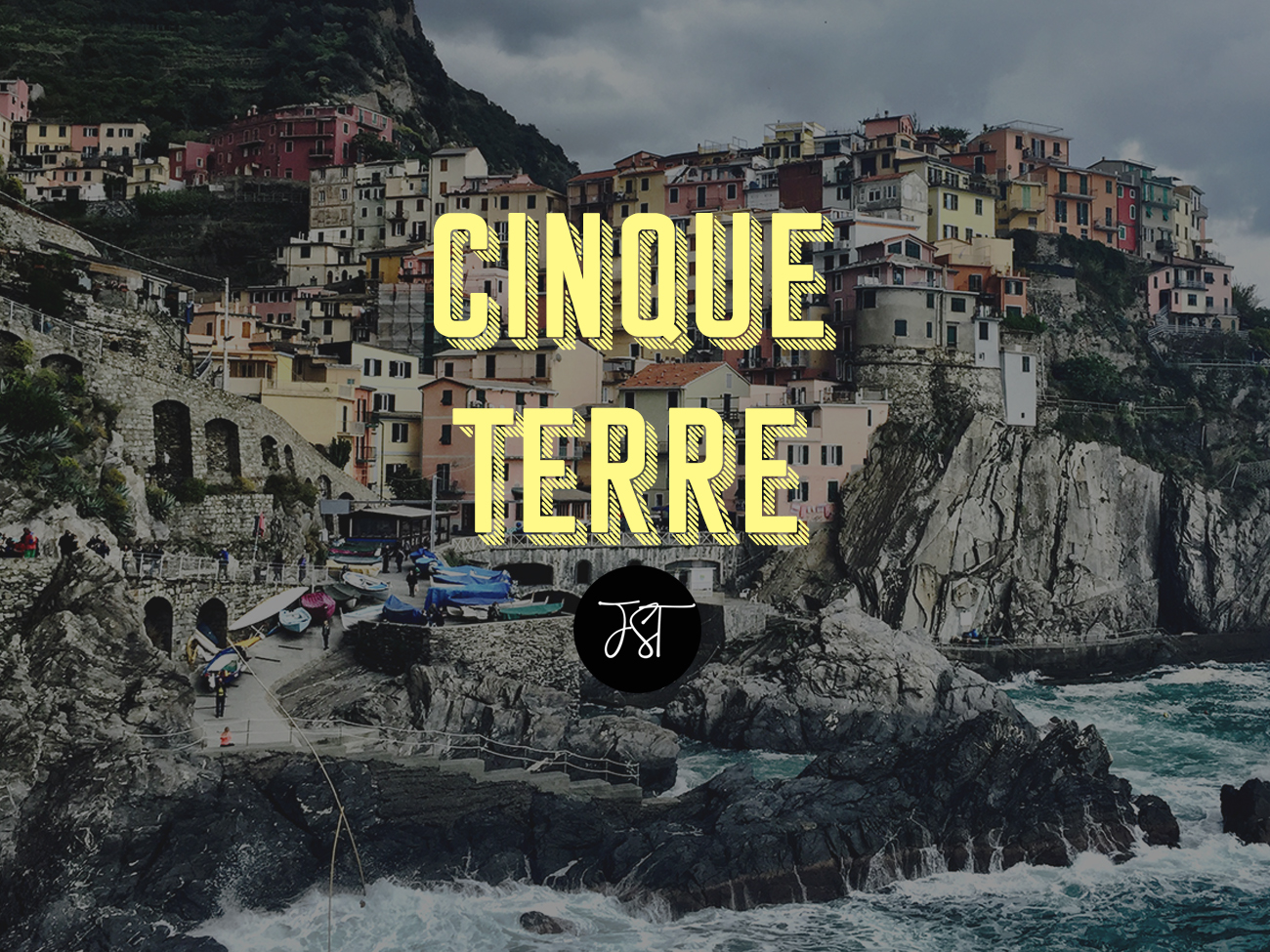 The Heart Of Cinque Terre where to eat & drink in monterosso, cinque terre