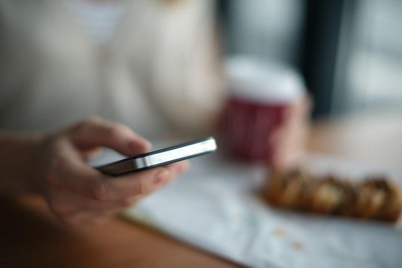 dating app i husby- ärlinghundra adolfsberg single