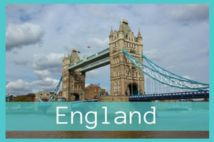 England posts by JetSettingFools.com
