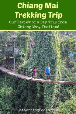 Chiang Mai Trekking Trip Review_ A Day Trip from Chiang Mai, Thailand by JetSettingFools.com