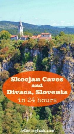 skocjan-caves-divaca-slovenia-24-hours JetSettingFools.com