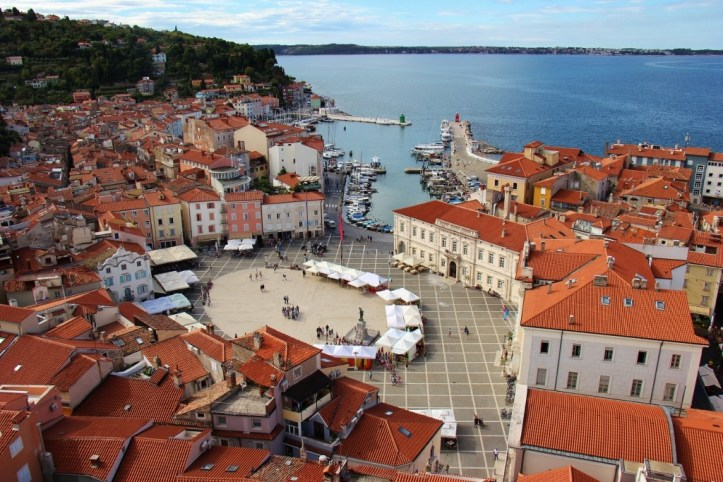 tartini-square-and-harbor-from-st-georges-bell-tower-piran-slovenia