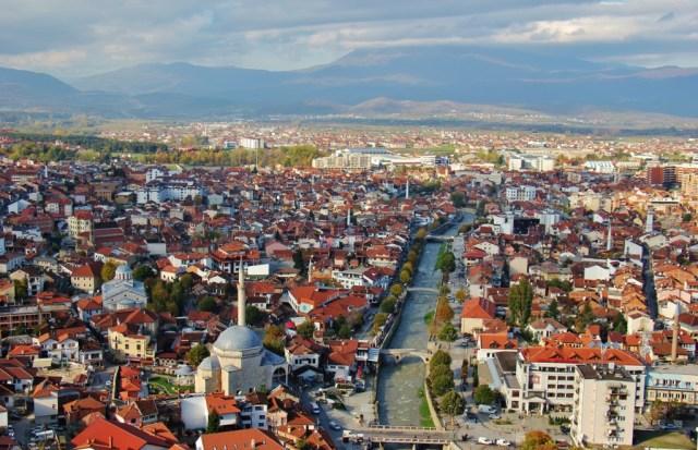 Image result for Prizren kosovo