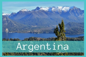 Argentina Posts