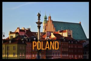 Poland Travel Guides by JetSettingFools.com