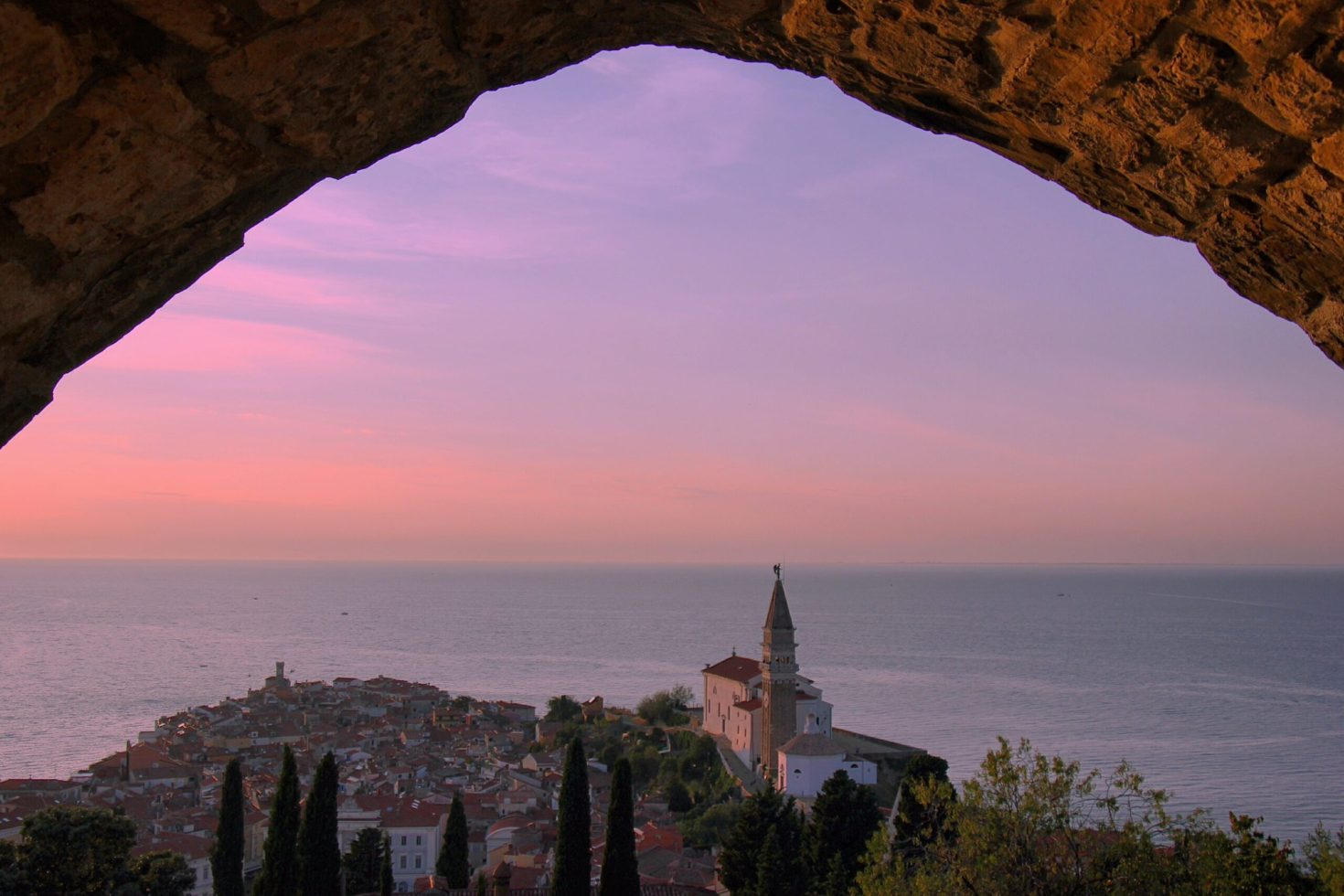Best Things To Do In Piran, Slovenia