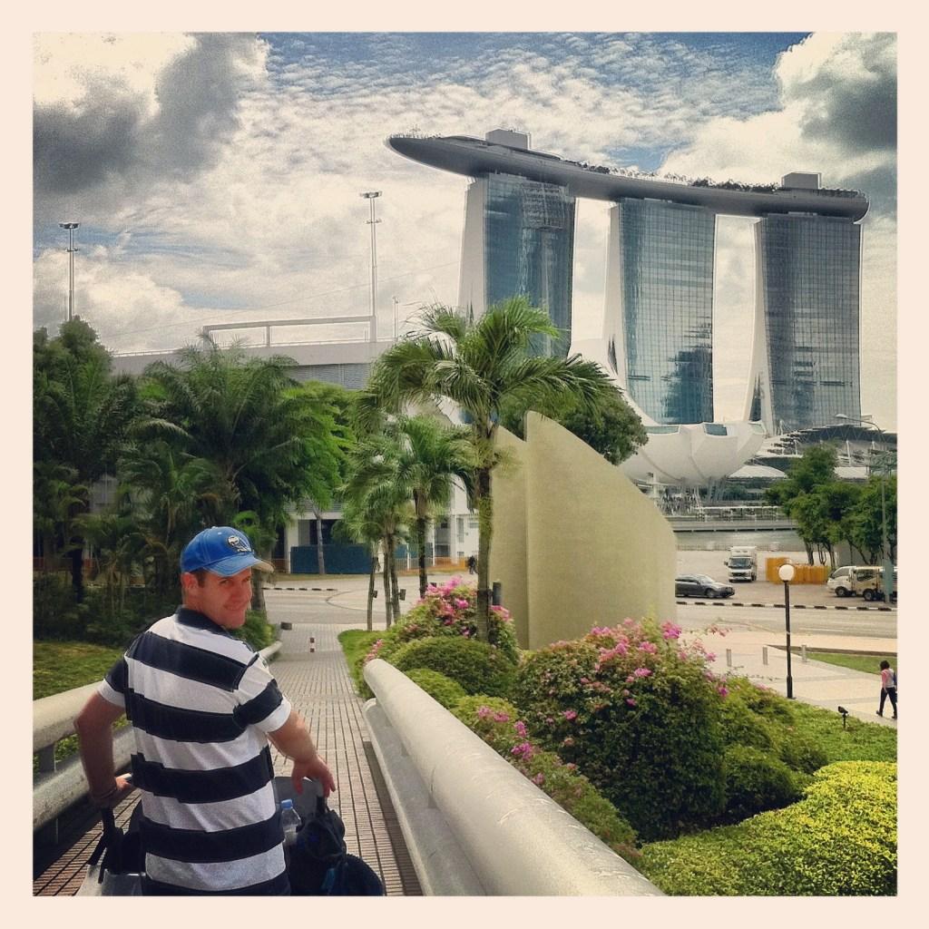 singapore jeff