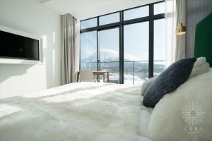 lodging 2