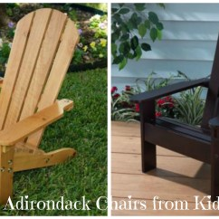 Child Patio Chair Wooden Chairs For Sale Give Your Kids A Fun Place To Sit With Adirondack