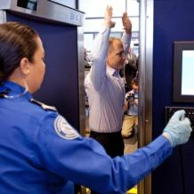 The TSA Just Sold-Out The FBI And Told Me A Huge Secret