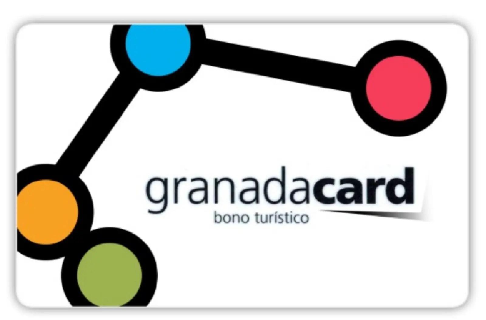 the-granada-card
