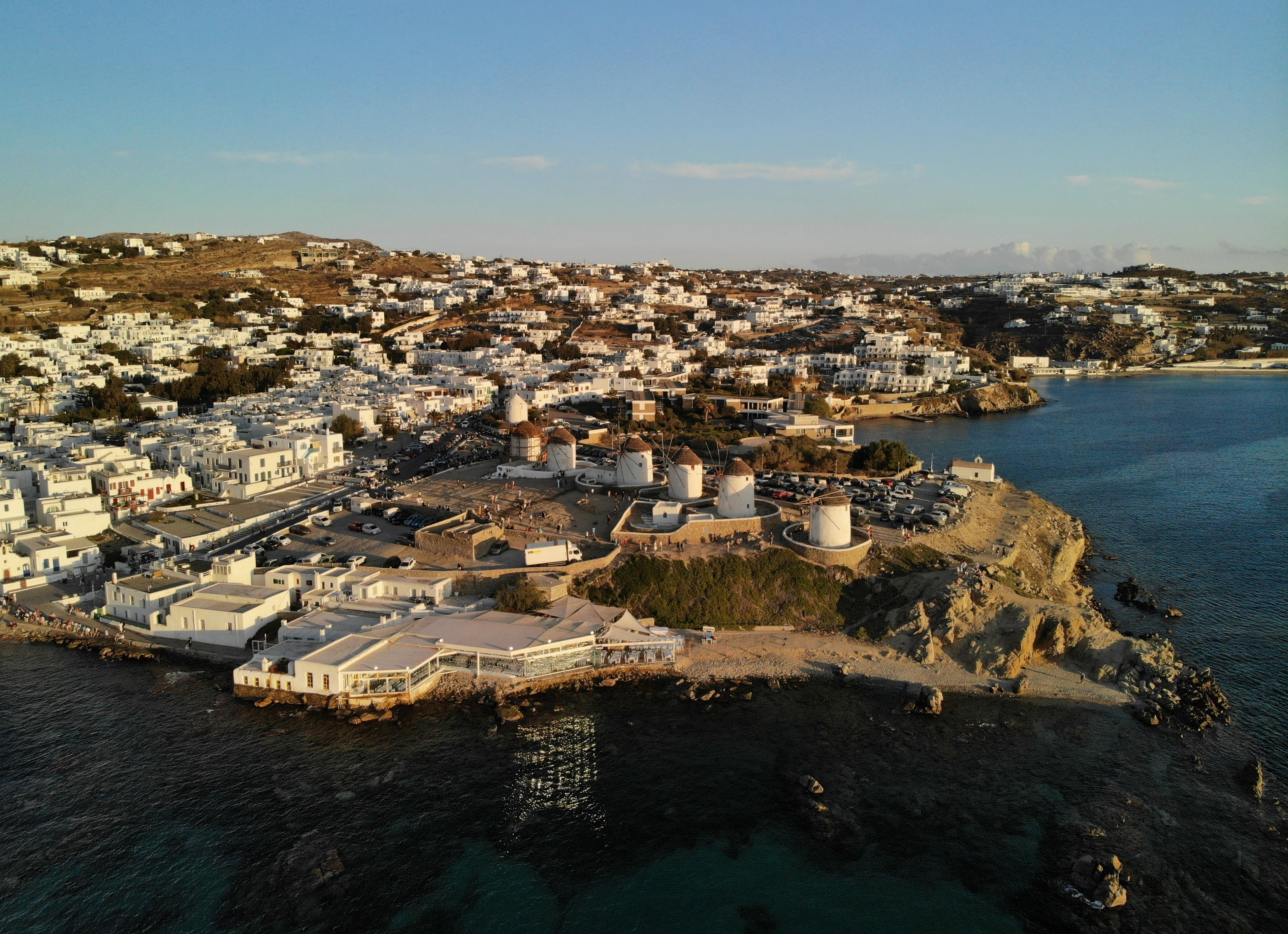 how-to-do-mykonos-in-36-hours
