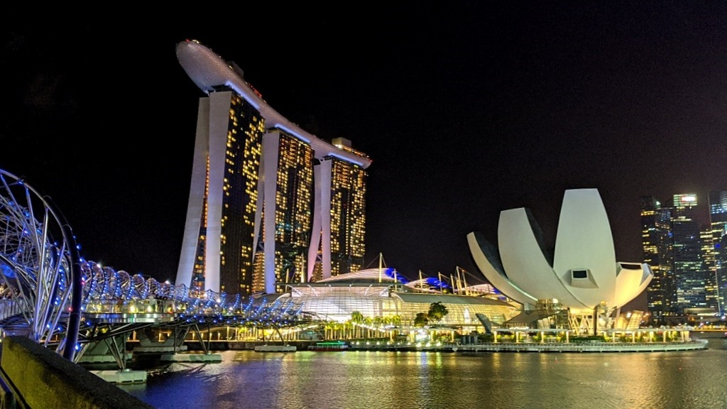 travel-singapore-key-information