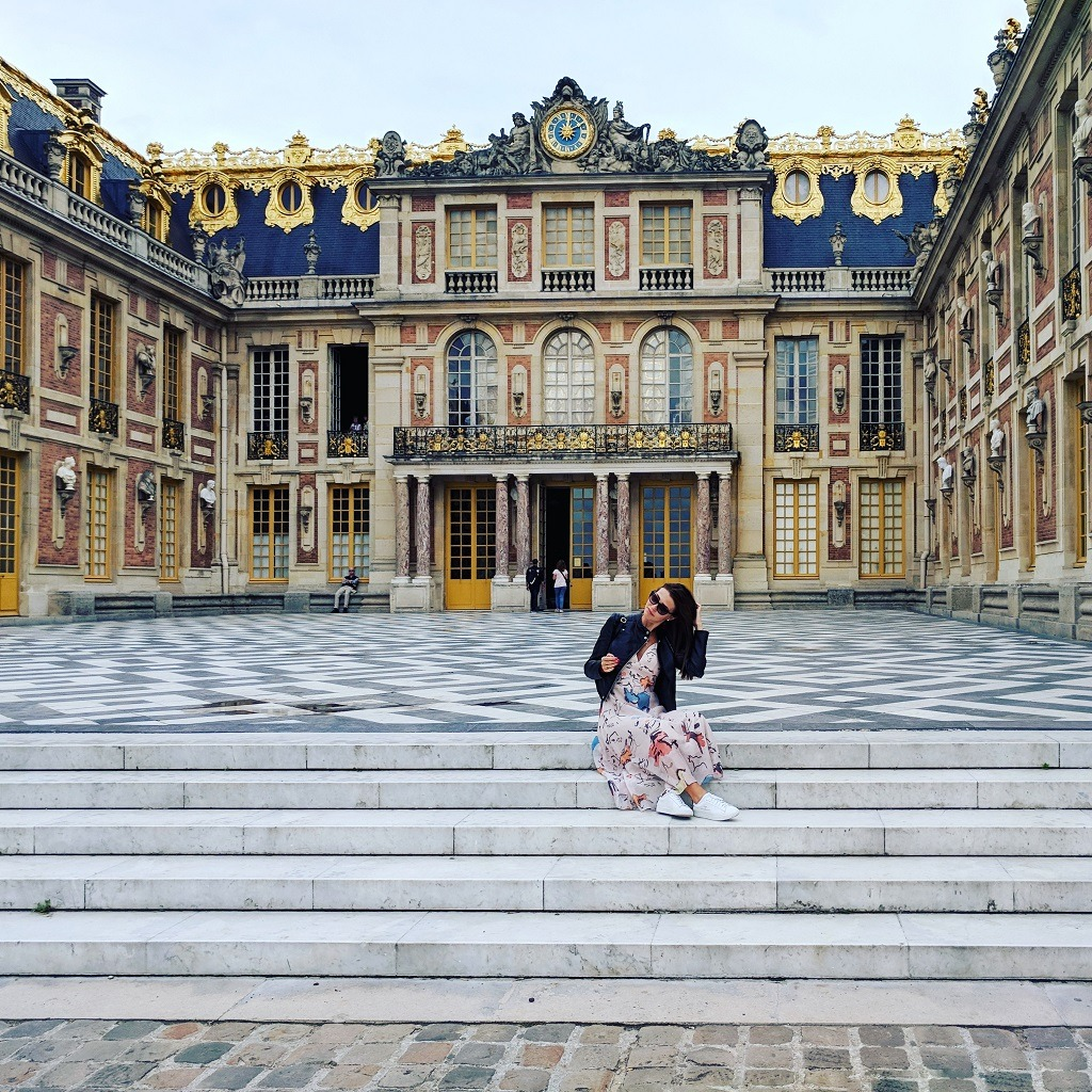 guide-to-the-palace-of-versailles
