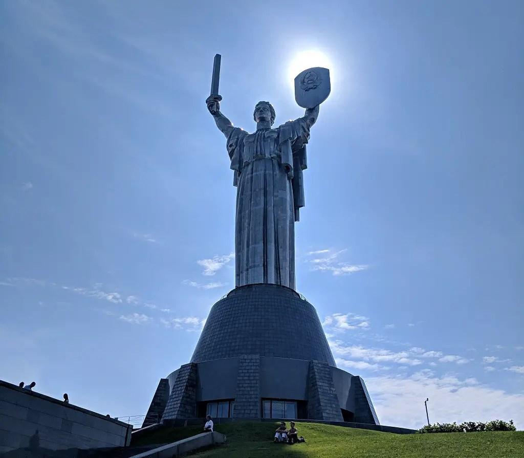 war-museum-motherland-in-kyiv