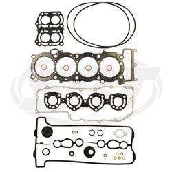 Yamaha FXHO Complete Gasket Kit