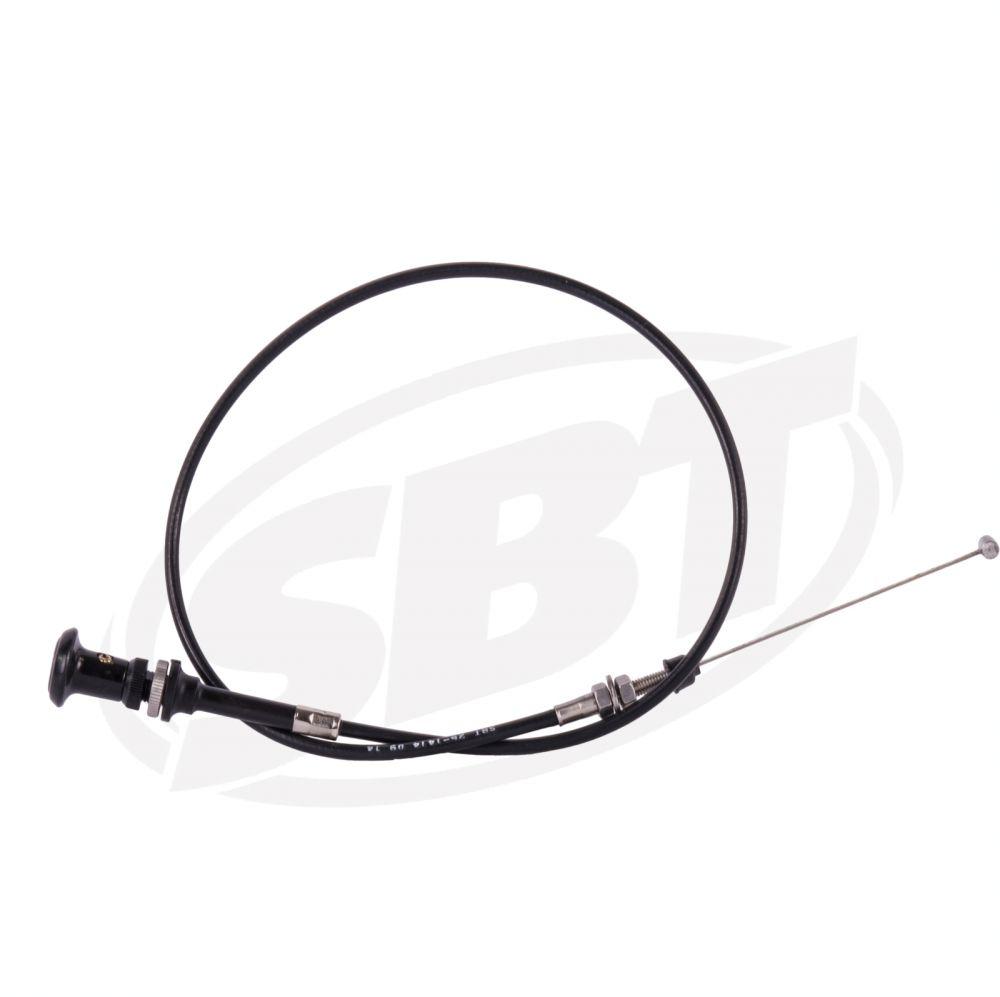 Купить Yamaha Трос Воздушной Заслонки(подсос) Wave Blaster