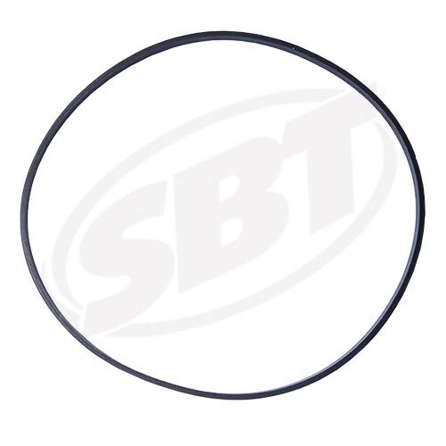 Купить Sea-Doo Water Jacket O-Ring GTS /GTX /SP /SPI /XP