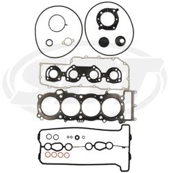 Купить Комплект Прокладок на Двигателя Yamaha VX 110