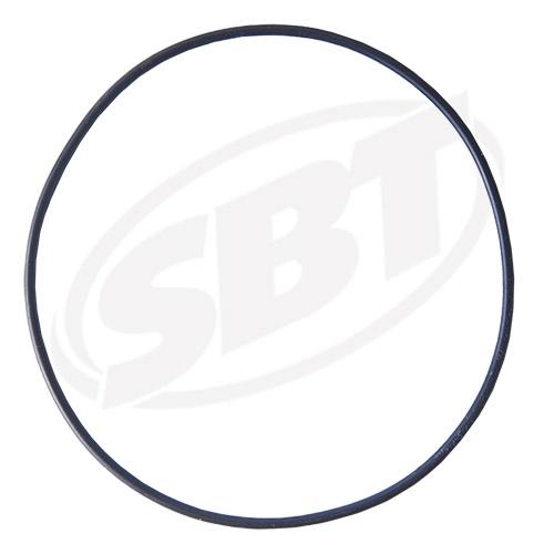 Купить Sea-Doo Cylinder ORing SP /GT /XP /GTS /GTX /SPI