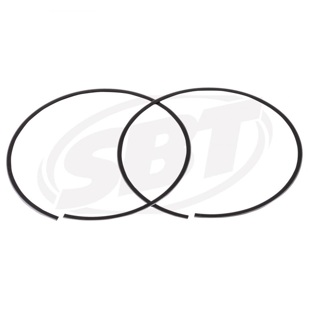 Купить Поршневые Кольца(Std), Yamaha FX HO / VX 110 FX140