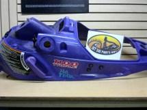 1994 Yamaha Waverunner 3 - Year of Clean Water