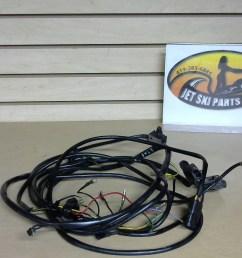 1992 seadoo gtx main wiring harness seadoowiringharness92gtx [ 2048 x 1536 Pixel ]