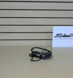 1993 seadoo spi main wiring harness oem 278000309 278000340 [ 2048 x 1536 Pixel ]