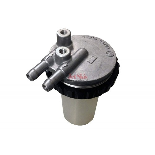 small resolution of 49019 3708 fuel filter
