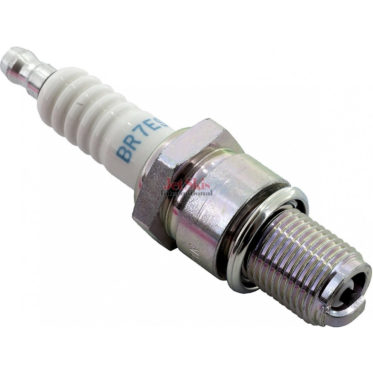 hight resolution of ngk spark plug br7es