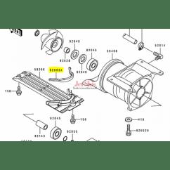 4 3 Volvo Penta Alternator Wiring Diagram Of Ceiling Fan With Capacitor 1993 Schematics Hino