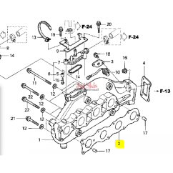 1963 Impala Wiring Diagram Typical Plant Cell Labeled Chevy Parts Catalog Imageresizertool Com