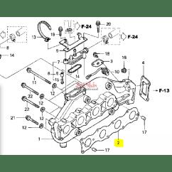 1963 Impala Wiper Motor Wiring Diagram John Deere 445 Chevy Parts Catalog Imageresizertool Com