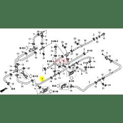 Ski Doo Snowmobile Parts Diagram Arb Air Locker Wiring 670 Get Free Image About