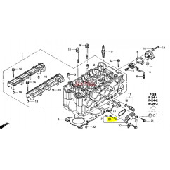 2007 Honda Vtx 1300 Wiring Diagram 98 Explorer Radio Also Gy6 50cc
