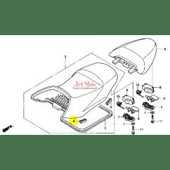 Sea Doo Jet Ski Parts Diagram Erd Tool Open Source Finder Imageresizertool Com