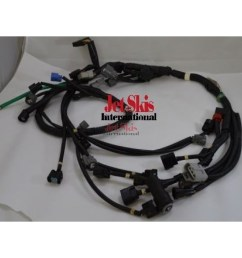 2005 2007 f12x injector and ignition coil sub harness 32101 hw1 730 f 12x 2005 engine diagram source diagrams acsink turbine  [ 1200 x 1200 Pixel ]