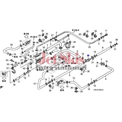 Honda Cb 1 Engine Details Honda CB400 Wiring Diagram ~ Odicis